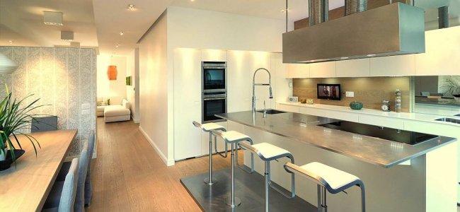 Ristrutturare casa consigli utili idee e suggerimenti for Idee per ristrutturare casa